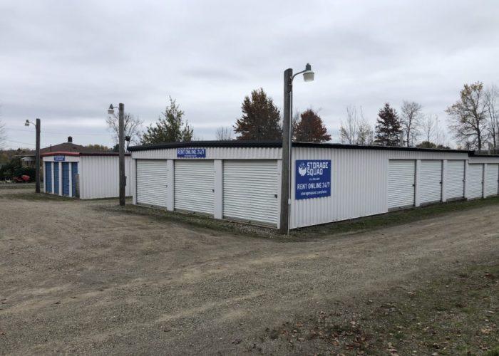 Erie-Rt-8-Self-Storage--1024x768