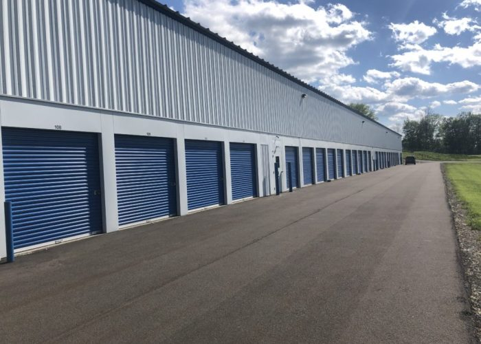 Ithaca-Self-Storage-Front-of-Building-1024x768