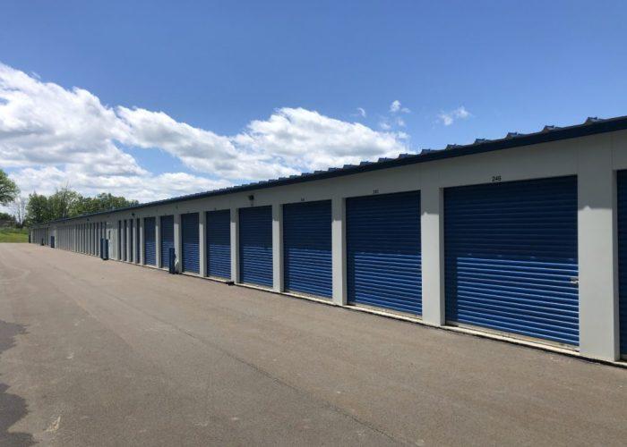 Self-Storage-Rear-of-Building-1024x768