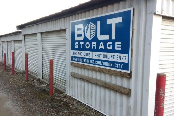 bolt-storage-Union-City,PA_photo_3-23-21